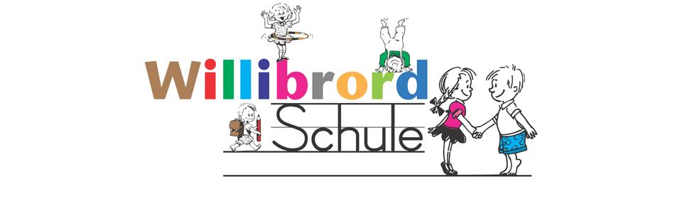 Willibrordschule Kleve
